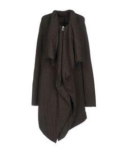 Rick Owens Lilies | Пальто
