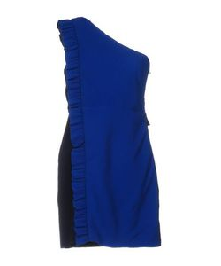 Sandro | Короткое Платье