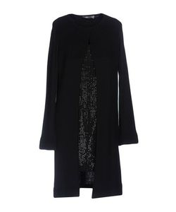 Cristina Gavioli | Короткое Платье
