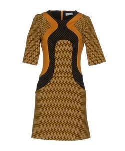 Tuwe Italia | Короткое Платье