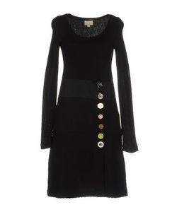 TESSUTO DELLA MEMORIA BY MALÌPARMI | Короткое Платье
