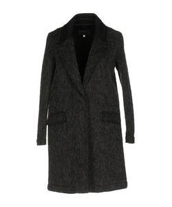 GERTRUDE + GASTON | Пальто