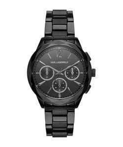 Karl Lagerfeld   Наручные Часы
