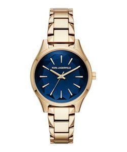 Karl Lagerfeld | Наручные Часы