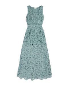 Scervino Street | Длинное Платье
