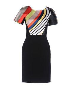 Emilio Pucci | Короткое Платье