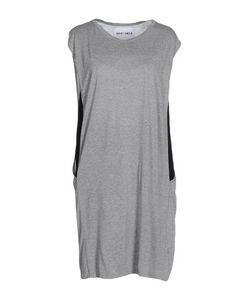 Brand Unique | Короткое Платье