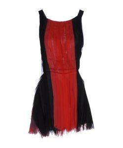 Plein Sud  Fayҫal Amor | Платье До Колена