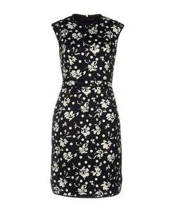 Carolina Herrera | Короткое Платье