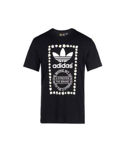 ADIDAS ORIGINALS BY PHARRELL WILLIAMS | Футболка