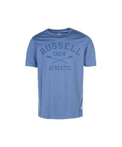 Russell Athletic   Футболка