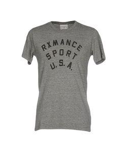 Rxmance | Футболка