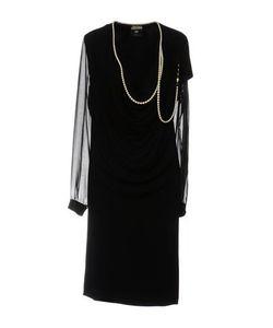 Jean Paul Gaultier | Платье До Колена