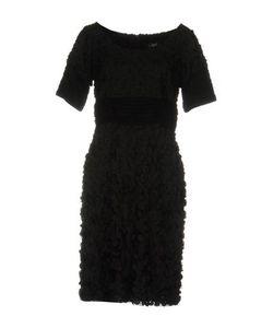 Clips | Короткое Платье