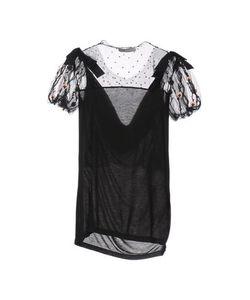 Valentino T-Shirt Couture | Футболка