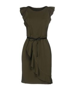 Rinascimento   Короткое Платье