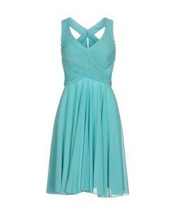 Musani Couture | Короткое Платье