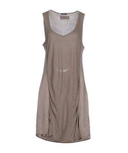Blauer | Короткое Платье