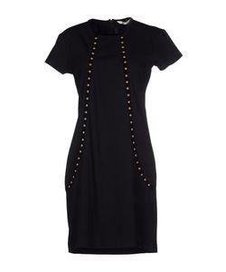 Nougat London | Короткое Платье