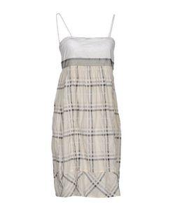 Pegorer | Платье До Колена