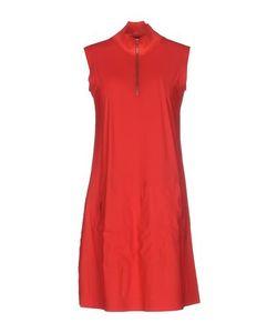 MARITHÉ + FRANÇOIS GIRBAUD | Короткое Платье