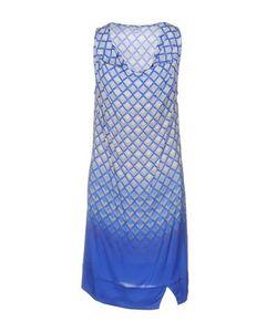 Parah | Платье До Колена