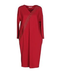Barbon | Платье До Колена