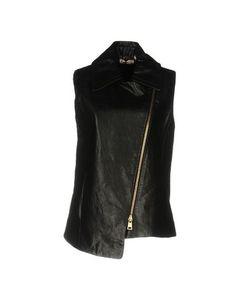 Bouchra Jarrar   Куртка