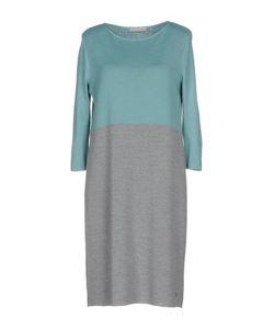 Maria Bellentani | Платье До Колена