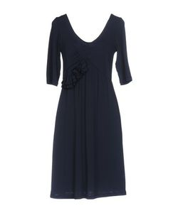 Le Fate | Короткое Платье