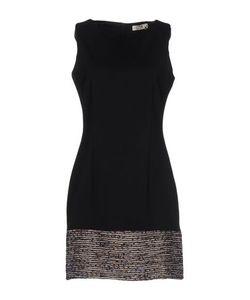 Molly Bracken | Короткое Платье