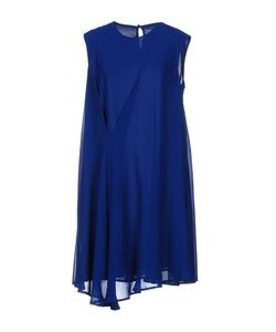 BLUKEY | Короткое Платье