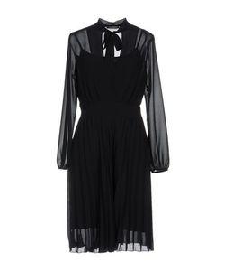 Susy-Mix   Короткое Платье