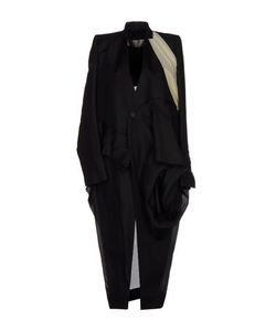 Rick Owens | Легкое Пальто