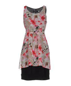 Omai | Короткое Платье