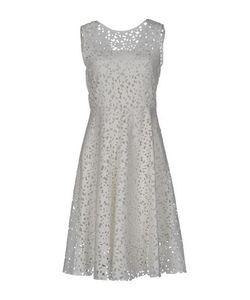 Myf | Платье До Колена
