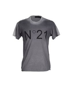 No21 | Футболка