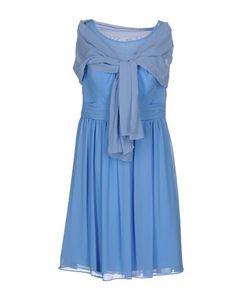 MUSANI | Платье До Колена
