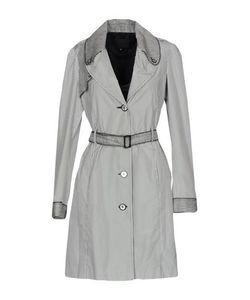 Richmond X | Легкое Пальто