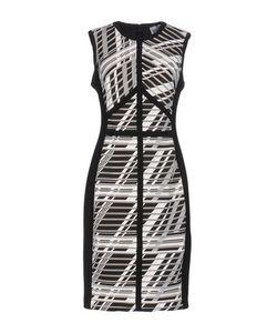 Joseph Ribkoff   Короткое Платье