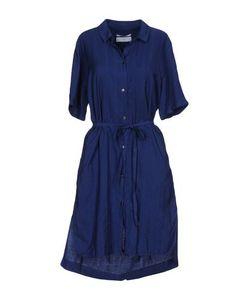 Pomandère   Короткое Платье