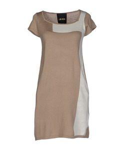 LES NOIR   Короткое Платье
