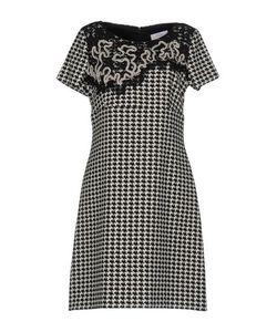 Clips More | Короткое Платье