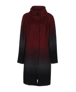 Concept K | Пальто