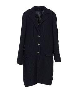 B.yu | Легкое Пальто