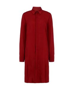 A.F.Vandevorst | Платье До Колена