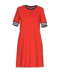 SJYP   Короткое Платье