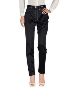 Versace Jeans Couture | Повседневные Брюки