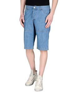 Iceberg Jeans   Джинсовые Бермуды
