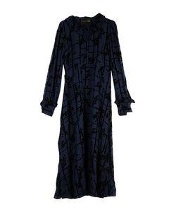Stine Goya | Платье Длиной 3/4